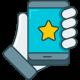 app-rating